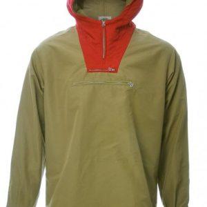 Macy's Men's Jackets Outerwear: Shop Online Now | BUYMA